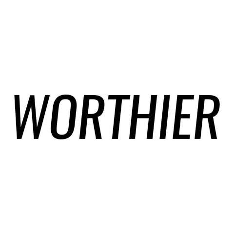 Worthier