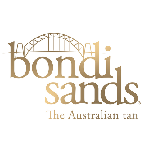 Bondi Sands - Australias favourite tanning products