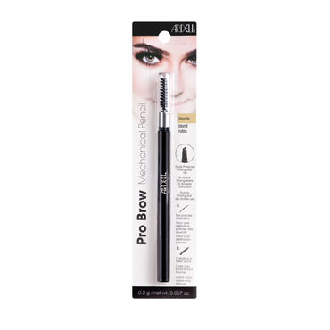 Ardell Pro Brow Mechanical Pencil in Blonde