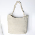 Betty Basics Haven Canvas Bag in Natural