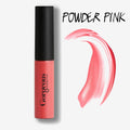 Gorgeous Liquid Lips Lip Gloss - Powder Pink