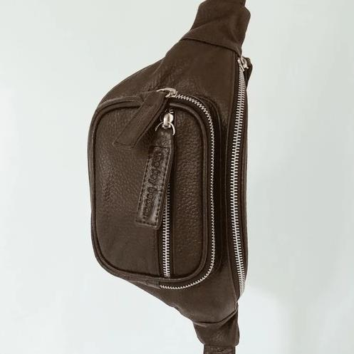 TKB BUM BAG