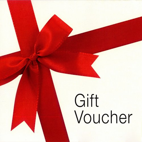 Gift Voucher - The Sustainable Paddock