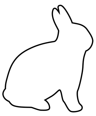 Whole Rabbit