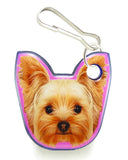 PUPPY 03 - Yorkshire Terrier