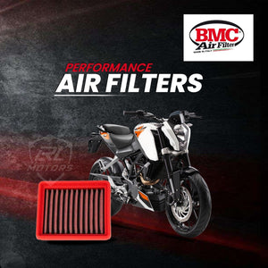 BMC Air Filter For KTM Duke 200/390 - LRL Motors