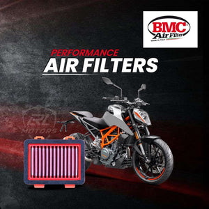 BMC Air Filter KTM Duke 200/390 RC FM733/20 - LRL Motors