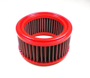 BMC Air Filter Royal Enfield Classic 350-FM783/08 - LRL Motors