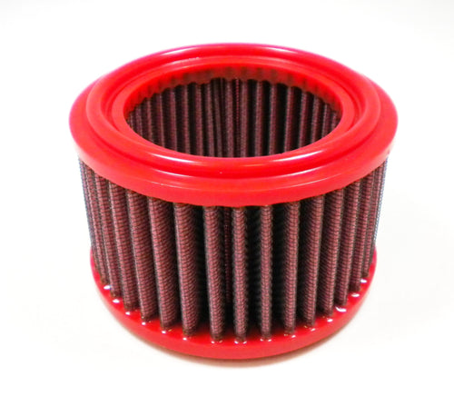 BMC Air Filter Royal Enfield Classic 500-FM782/08 - LRL Motors