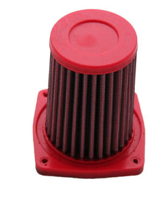 BMC Air Filter TVS APACHE RTR 180 FM859/08 - LRL Motors