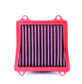 BMC AirFilter for Bajaj Dominar - LRL Motors