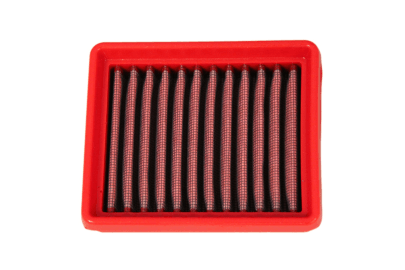 Copy of BMC Air Filter KTM Duke 200/390 RC FM733/20 - LRL Motors