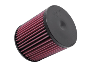 K&N Air Filter Audi A8 3.0TDI/4.2TDI Quattro - LRL Motors