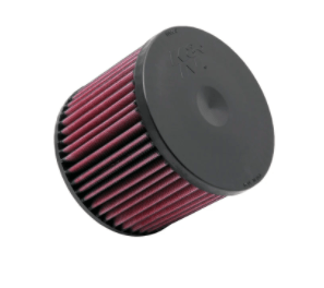 K&N Air Filter Audi A8 4.2FSI Quattro - LRL Motors