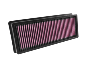 K&N Air Filter BMW 530 D F10/F11 3.0D - LRL Motors