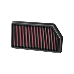 K&N Air filter CRETA 1.6 D - LRL Motors