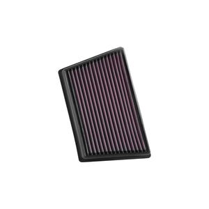 K&N Air filter DISCOVERY SPORT 2015 ONWARDS/ RANGE ROVER EVOQUE 2.0D - LRL Motors