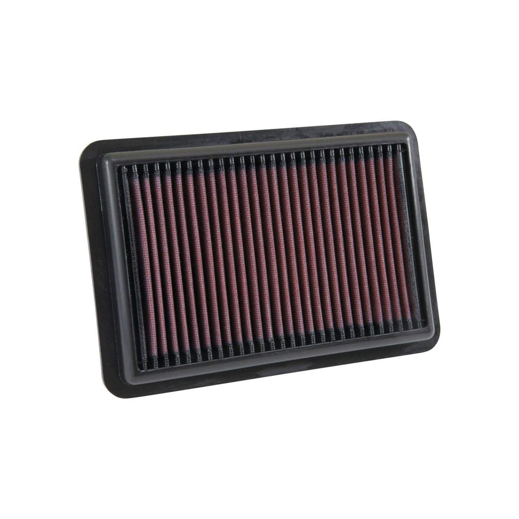 K&N Air filter ELANTRA NEW DSL 1.6 DSL - LRL Motors