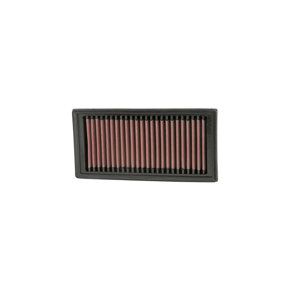 K&N Air Filter SWIFT D, SWIFT DZIRE D, RITZ D, ERTIGA D/ CIAZ D 1.3 DDiS - LRL Motors