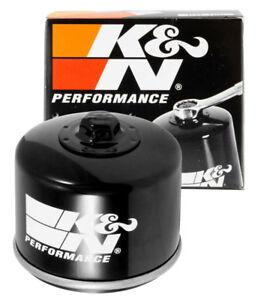 K&N oil filter BMW R1200R/R1200 GS/ R 1200 Rs - LRL Motors