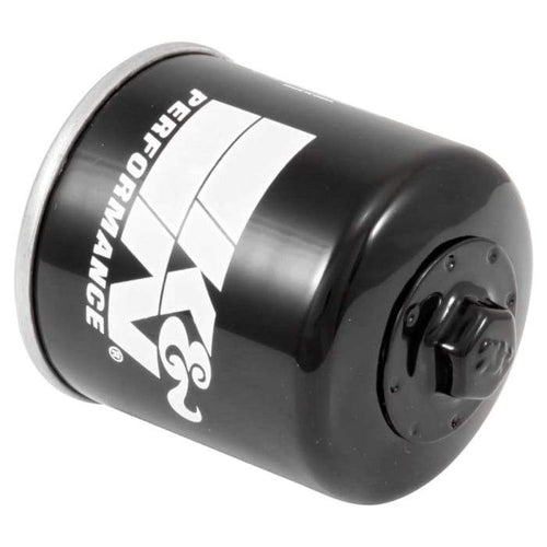 K&N oil filter Ducati X-Diavel/s - LRL Motors