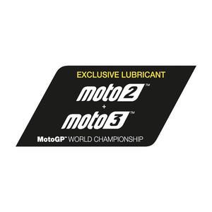 Liqui Moly Brake fluid 5.1 (250 ml) - LRL Motors