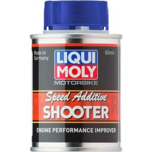 Liqui Moly Speed shooter 80 ML - LRL Motors