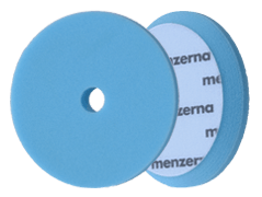 Menzera wax foam pad - LRL Motors