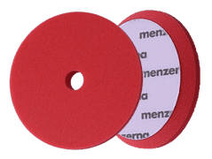 Menzerna HEAVY CUT FOAM PAD - LRL Motors