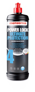 Menzerna Power Lock Ultimate (1L) - LRL Motors