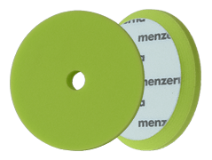 Menzerna soft cut foam pad - LRL Motors