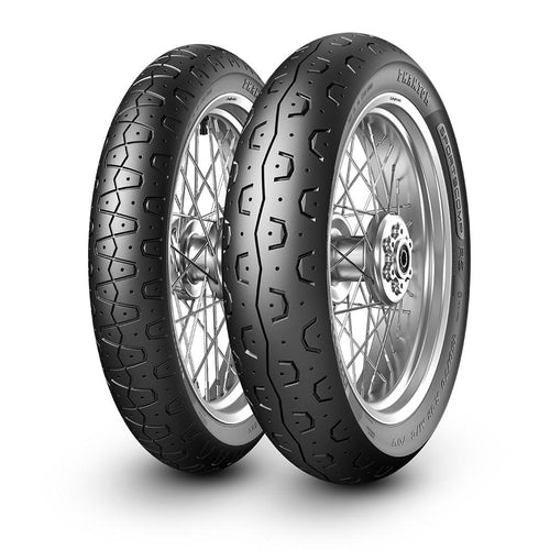 Pirelli 130/70-18 (63H) Phantom Sportscomp - LRL Motors