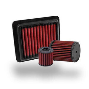 Royal Enfield 350 OE Filter Service Pack - LRL Motors