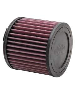 Skoda Rapid Diesel K&N Air filter - LRL Motors