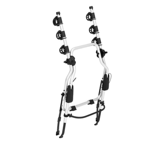 Thule ClipOn 9103 ( 3 BIKE CARRIER ) - LRL Motors