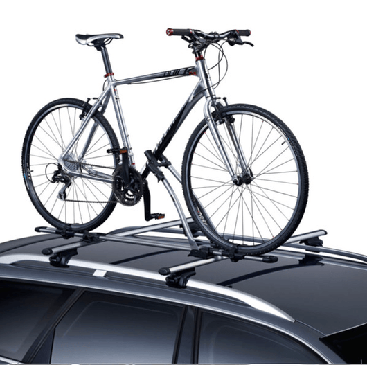 Thule Outride Freeride T-Track Adaptor 889-2