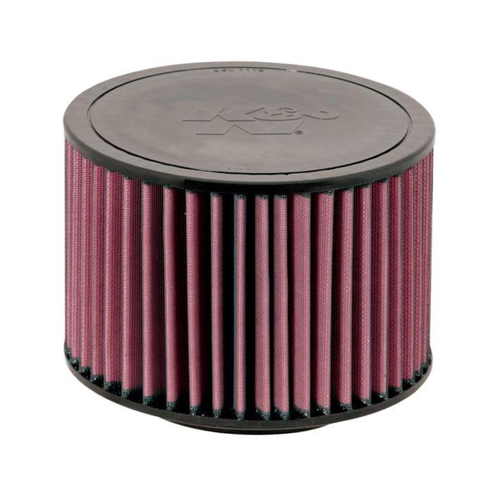 Toyota Fortuner K&N Air Filter - LRL Motors