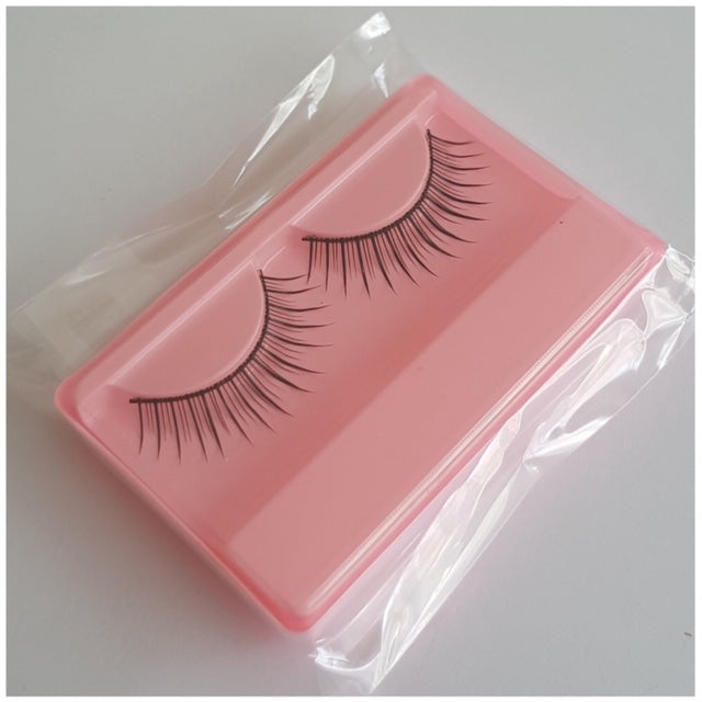 Strip lashes 1 Pair
