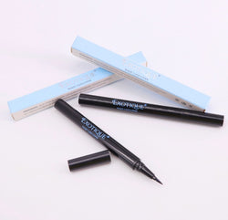 Exotique's Magic Adhesive Eyeliner