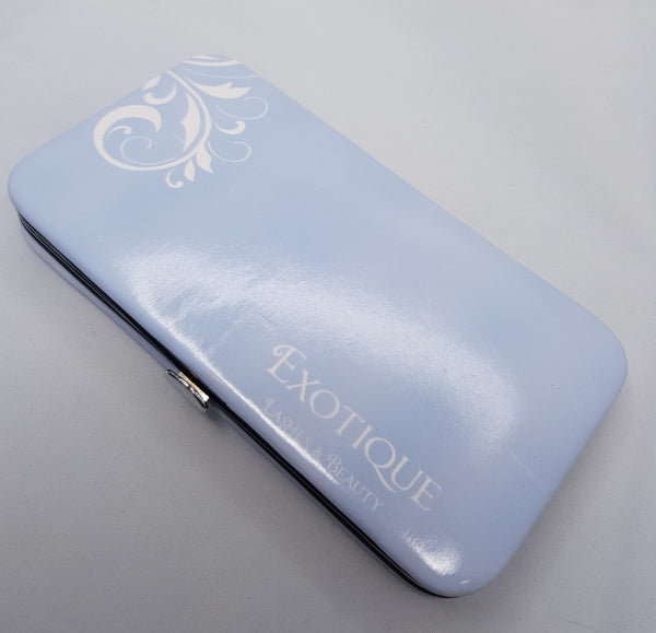 Exotique Magnetic Tweezer Case