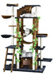 "77"" Forest Cat Tree (F2090)"