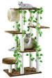 "58"" Forest Cat Tree (F2094)"
