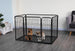 Pet Playpen Crate (GY-50)