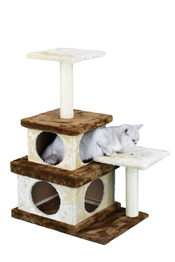 "32"" Economical Cat Tree (HC-005)"