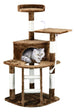 "49"" Economical Cat Tree"