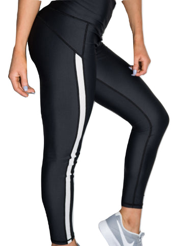 Women's Gym Leggings - DART