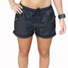SOME. MESH Women's Gym Shorts
