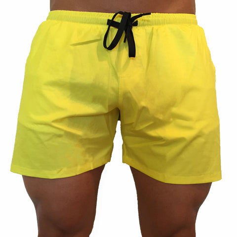 Men's Gym/Running Shorts - BOSS