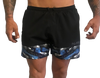 Men's Gym/Running Shorts - TRAX