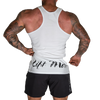 Men's Gym Singlet - SIGNATURE
